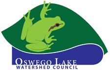 Oswego Lake Watershed Council
